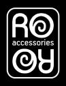 Αξεσουαρ μαλλιων & beauty tools χονδρικη πώληση RO accessories