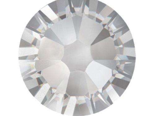 Swarovski Crystal SS8