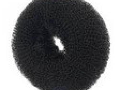 Μπομπάρι Μαύρο Μεσσαίο μέγεθος