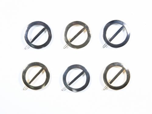 Κλιπ Κύκλος