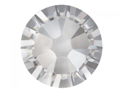 Swarovski Crystal SS6
