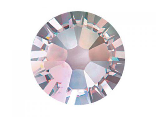 Swarovski Crystal Ιριδίζον SS5