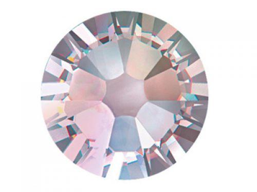 Swarovski Crystal Ιριδίζον SS6