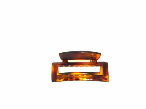 Κλάμερ 8 cm