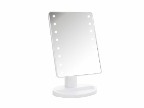 Καθρέπτης με LED φωτισμό