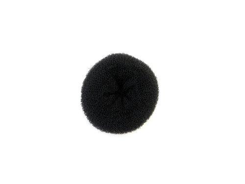 Μπομπάρι Μαύρο