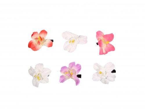 Κλιπ Λουλούδια