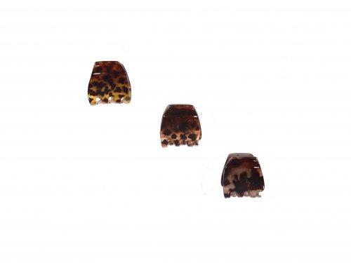 Κλάμερ Ταρταρούγα  4.5 cm