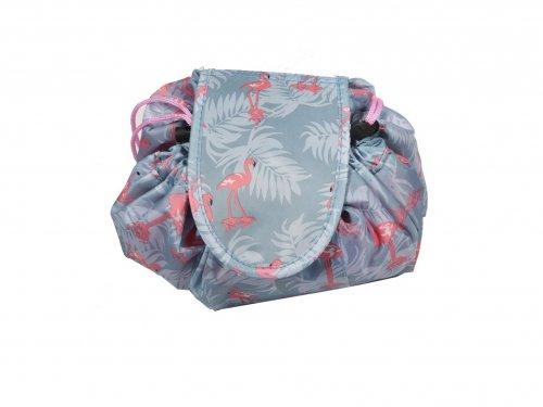Νεσεσέρ clever bag  Φλαμίνγκο