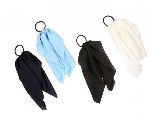 Λαστχο μόδας μαντήλι