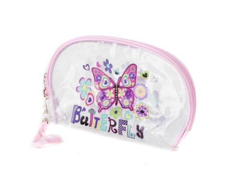 Νεσεσέρ Butterfly