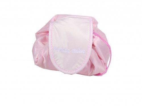 Νεσεσέρ clever bag Ροζ