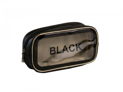 Νεσεσέρ BLACK