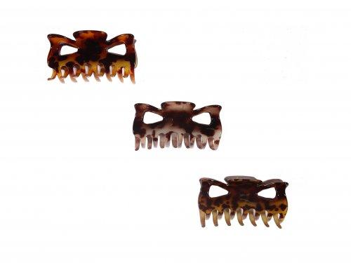 Κλάμερ Ταρταρούγα 8 cm