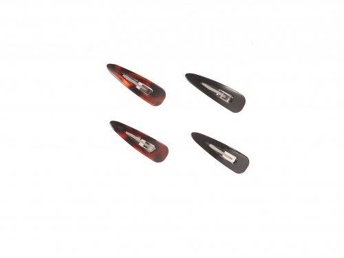 Κλικ Κλακ 7.5cm
