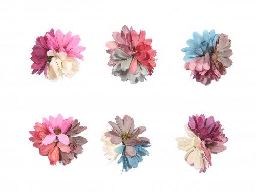 Κλιπ Λουλούδι