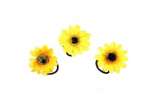 Λάστιχο λουλούδι