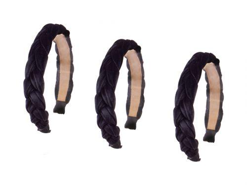 Στέκα μαλλιών