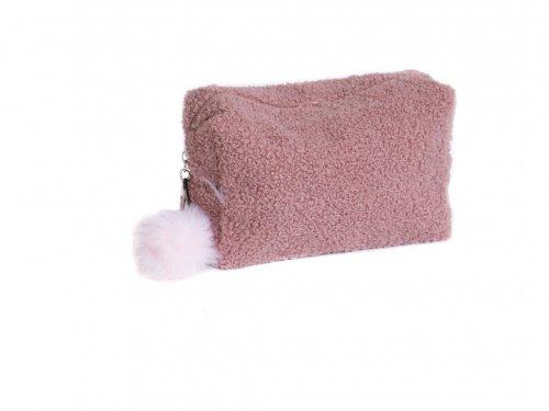 Νεσεσέρ ροζ προβατάκι