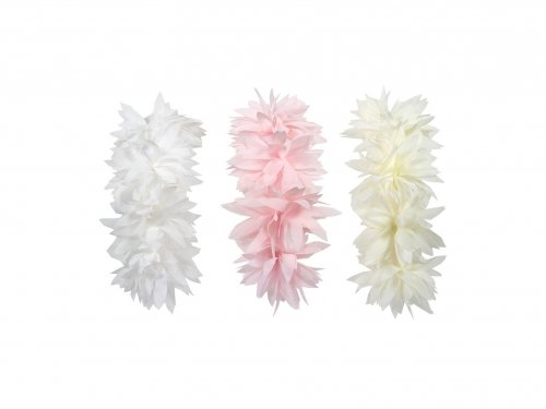 Στέκα για Παρανυφάκια με Λουλούδια